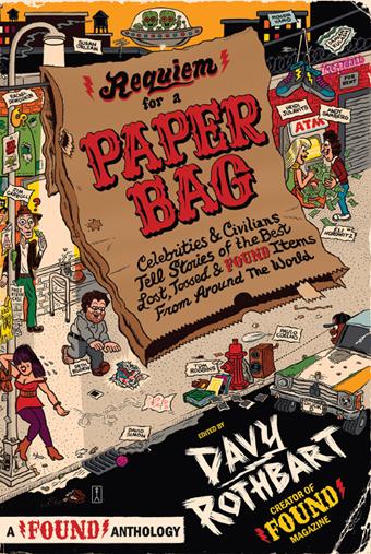 requiemforapaperbag