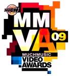 mmva09-logo