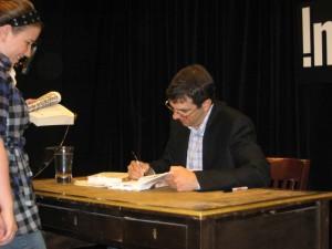 2009-09-10 Jacobs 2