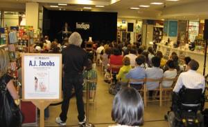 2009-09-10 Jacobs 6
